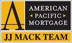 small-jj-mack-team-logo-footer
