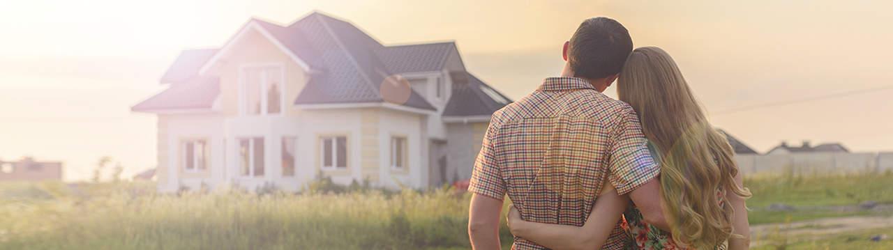 home-purchase-basics-jj-mack-team