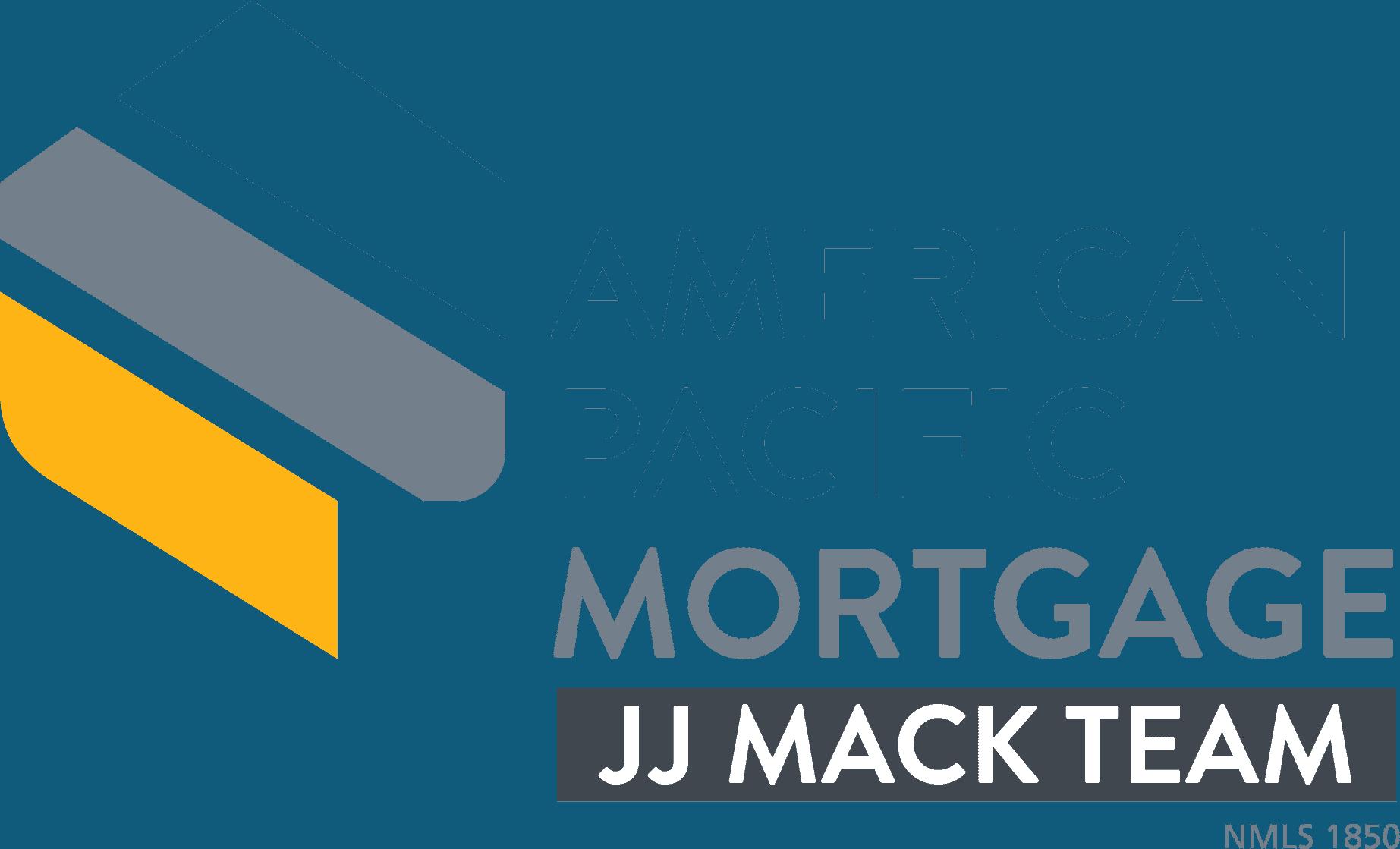 JJ Mack Team